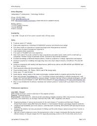 Free Resume For Freshers Resume Sample Doc Download Basic Resume Templates Resume Format