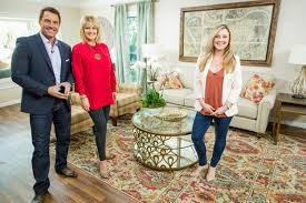 decorating tips and tricks home u0026 family video hallmark channel