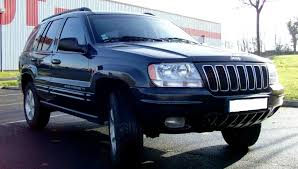 jeep cherokee 2001 photo and video review price allamericancars org