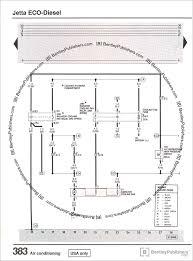 jetta wiring diagram efcaviation com
