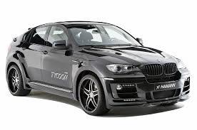 lexus 350 vs bmw x6 bmw x6 suv bmw x6 suv off road sports car series wallpaper 15