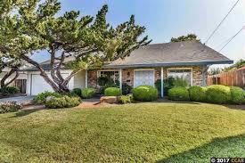 concord ca 954 getoun concord ca 94518 intero real estate services