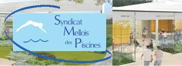 le syndicat mellois des piscines blogs en pays mellois