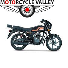 honda cbz bike price honda cb shine sp 125 price vs race city 100 alloy price
