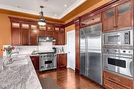 amazing of design my kitchen design my kitchen online country