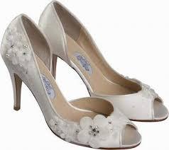 zalando mariage ivoire zalando chaussures ivoire bourg en bresse chaussures de