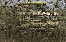 monster truck videos in mud mud wallpaper wallpapersafari