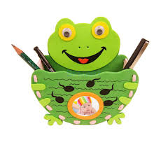 compare prices on crafts for kids online shopping buy low price