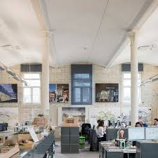 Interior Designers In London by My Design Agenda