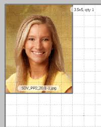 creating a yearbook create a custom yearbook print template jd photo imaging