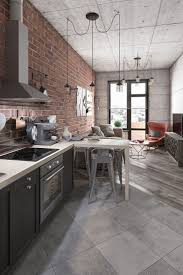best 25 square meter ideas on pinterest contemporary kitchen