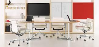 Herman Miller Reception Desk Tri County Office Furniture