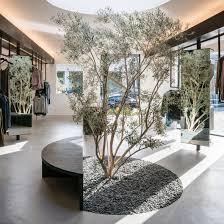 Home Architect Top Companies List In Thailand Shop Architecture And Interior Design Dezeen