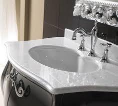 marble countertop for bathroom bathroom countertops bathroom countertop design bathroom counter tops