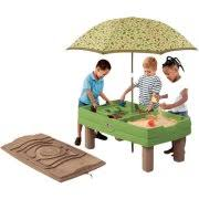 water table for 5 year old sandbox sand