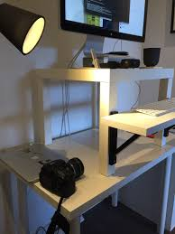 Stand Desk Ikea by The 33 Ikea Standing Desk How To Make Iphone Apps And Influence