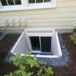 basement egress window kit basement egress window ideas