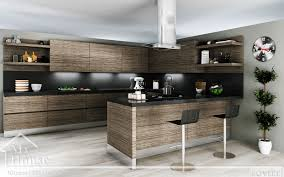 Best Deal On Kitchen Cabinets by Lusso Cucina Rovere Kitchen Cabinets Best Kitchen Cabinet Deals