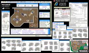 Free Online Wood Project Designer by Design Patio Online Backyard And Yard Design For Village