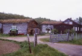 Bauernhaus Bauernhaus