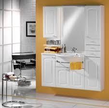 badezimmer paneele badezimmer im landhausstil dekoration paneele für badezimmer decke