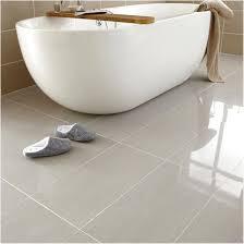 Bathroom Decor Willetton Awesome 40 Bathroom Mirror Joondalup Inspiration Design Of