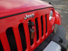 jeep wrangler lock bolt locks by strattec