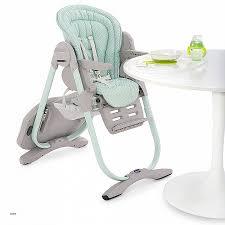 chaise haute b b chicco chaise awesome adaptateur chaise haute hi res wallpaper photos