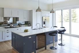 Wren Kitchen Designer by How To Design A Kitchen For Easy Entertaining Ao Life Interiors