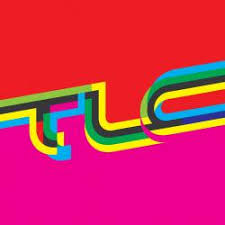 library ideas freegal tlc deluxe by tlc free music downloads with freegal and