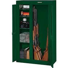 stack on 18 gun convertible gun cabinet sentinel gun cabinet opulent design stack on gun cabinet convertible