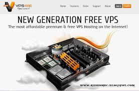 membuat vps di komputer sendiri cara membuat vps gratis untuk akun ssh lingkaran teknologi