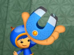 image shape magnet png team umizoomi wiki fandom powered