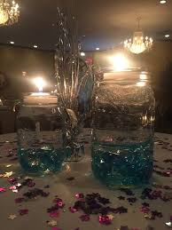 sweet 16 centerpieces abigail s sweet 16 the poughkeepsie grand hotel