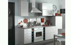 les cuisines equipees les moins cheres cuisine equipee a petit prix en solde cbel cuisines équipée les