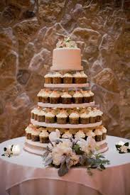 rustic wedding cupcakes rustic wedding cakes and cupcakes tbrb info tbrb info
