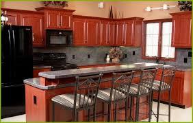 reface kitchen cabinet doors cost cabinet door refinishing cabinet door prices average cost of cabinet