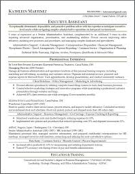 Civil Engineer Resume Template by Power Engineer Sle Resume Civil Engineer Resume Sle Images