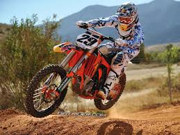 the best motocross bikes bikes wallpapers
