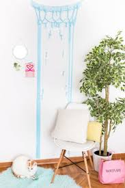 Urban Outfitters Vanity Pinterest Approved Dorm Room Decor Ideas For Walls Brit Co