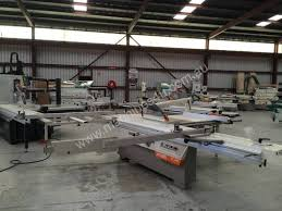 Second Hand Woodworking Machinery South Australia by Casadei Adelaide Casadei Machinery U0026 Equipment For Sale In South