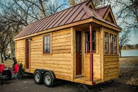 super small houses a truly eco abode 10 of the smallest homes in the world mnn
