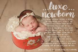 newborn photography mn duluth mn newborn photographer duluth newborn photographer a