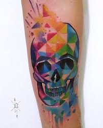60 best skull designs and ideas page 3 of 6 tattoobloq