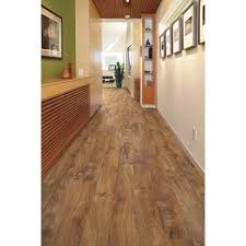 shaw signal mountain mountain trails best luxury vinyl floor