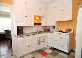 Remodeling Ideas For Small Kitchens Small Kitchen Remodeling Ideas For 2016