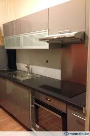 cuisine equiper cuisine equiper pas cher cuisine equipe neuve laquace pas cher