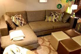 déco coussin canapé canapés en tissu fantaisie et déco