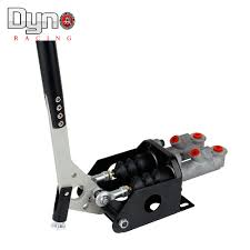double master buy hydraulic brake cylinder and get free shipping on aliexpress com