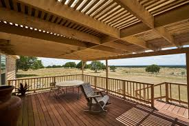 texas ranch properties for sale texas ranches for sale